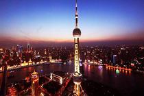 高铁至上海畅游迪士尼乐园+东方明珠、浦江游船自助游玩3日游 点亮心中童话奇梦