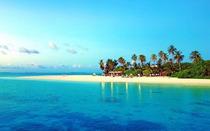 毛里求斯+迪拜11日8晚私家团-迪拜唯美的婚拍旅拍+联运+莫纳山海边骑马