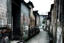 福建大金湖当地2日游 大金湖+九龙潭+尚书第、舒适酒店、赠送保险