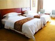 维也纳国际酒店(延安圣隆火车站店)+陕西黄河壶口风景名胜区/乾坤湾景区/黄帝陵