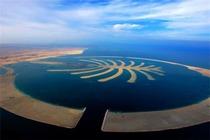 阿联酋迪拜+阿布扎比双岛6日@棕榈岛轻轨+商业湾酒店+亚斯总督+国航直飞