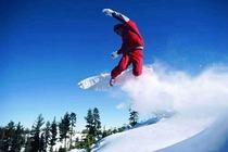 武汉到宜昌-神农架滑雪2天1晚跟团游 滑雪不限时 舒适住宿 含雪具+滑雪费用