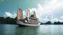 广西南宁+越南下龙湾+缅甸+打洛+老挝11日跟团游越南+缅甸+老挝+版纳 东盟四国游 含签证
