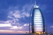 春节大促北京-阿联酋迪拜6-7天(含首晚四星酒店+含早+含旅游税)