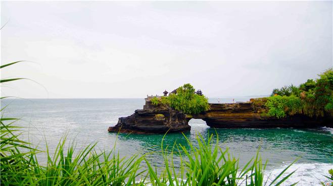 【巴厘岛蜜月美食之旅5晚6日】杭州出发 海边五星