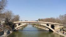 石家庄-赵州桥当日往返自由行