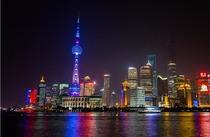 飞机往返上海3-12天畅享自由行+迪士尼乐园门票(内附游玩攻略)