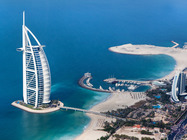 机票迪拜5晚6天自由行空中巨无霸体验(阿联酋A380送酒店券免签之国说走就走 产品编号:50984)咨询热线:4008-902-291