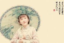 品质精选丨华东五市6日游丨星级酒店丨即刻下单赠特色餐礼包丨5A景区+特色表演
