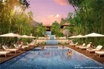 Club Med安吉度假村2日自驾游  一价全含 多种娱乐项目等您来体验