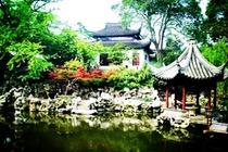 镇江高铁出发苏州杭州乌镇3日 跟团游经典园林-浪漫西湖-江南古镇