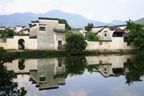 北京到黄山旅游 黄山观日出、西递、宏村双卧5日精华游(山上住宿)
