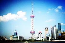 镇江出发杭州+乌镇+苏州+上海5日4晚 天堂苏杭、古镇小桥流水、东方明珠