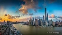 上海3日2晚自由行(5钻)·【酒店套餐】上海凯宾斯基大酒店·迪士尼