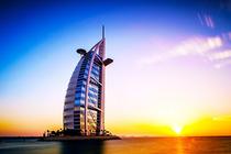 马尔代夫康杜玛岛+迪拜7晚9日自助游+回程住3晚迪拜+北京往返