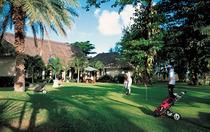 毛里求斯+迪拜10天8晚 洲际酒店5晚豪华海景房+万豪酒店3晚+酒店接送>