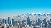 乌鲁木齐+吐鲁番+天山天池6日自由行·含往返机票+酒店 可选包车 经济划算