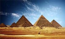 深圳/广州埃及迪拜10天开罗+卢克索+红海+帆船酒店|两国联游