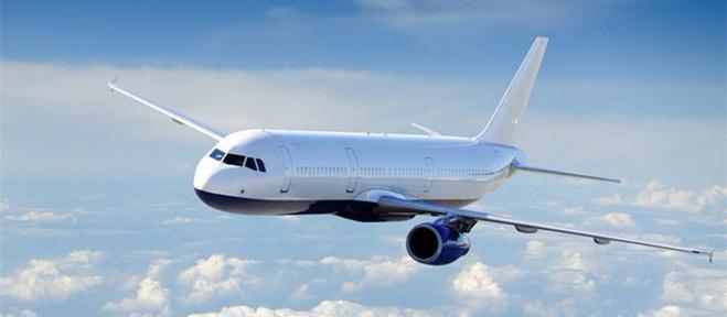 参考航班:冲绳–香港 hx659 1605-1755 香港重庆 hx496 2055-2345