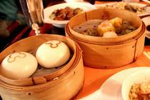 北京直飞香港4日,五星航空晚去晚回,可加钱换购价值600港币的大礼包!