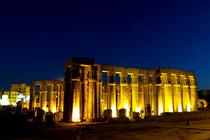 两国尊享 春节埃及开罗+红海+阿布扎比+迪拜10天体验之旅 金字塔+自由活动