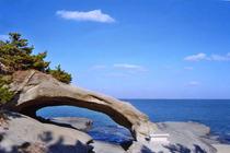 天堂寨空气清新,气候宜人,是纳凉避暑,会务活动的胜地罗田天堂寨双汽一日游
