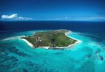 星期八、蜈支洲岛一日游、去哪专车、含门票+船票、上岛自由活动、无任何强制消费