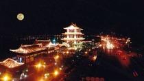长沙3日自由行(3钻)·经典长沙·经济型住宿·周末游解决方案·双飞