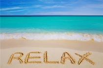 3天2夜住一线海景房!阳江海陵岛保利海王星酒店-豪华海景双床房双人自由行套票