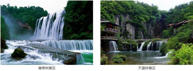 壁纸 风景 旅游 瀑布 山水 桌面 658_244