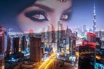 迪拜5晚6天百变自由行 5晚JW万豪侯爵(含早) 可升级帆船酒店