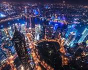 上海2-15日自由行·往返程机票+舒适型酒店任选