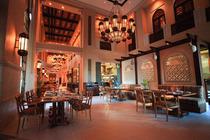 迪拜+阿布扎比7日自由行·A380往返/6678酒店