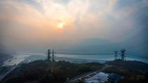 宜昌+长江三峡+重庆6日自由行(4钻)·美维游轮 宜昌登船 仅含去程机票