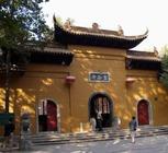南京2-15日自由行·往返程机票+经济型酒店任选