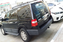 迪拜自由行 七座商务+专业司机伴你畅游