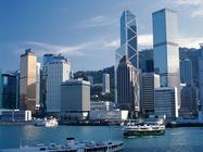 纯玩!香港澳门市区观光3日游!含导游费 夜游维港 威尼斯人度假村 大三巴牌坊