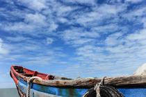 东极岛2天1晚自由行、往返船票+酒店、寻找东方的第一缕阳光