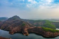 湖南旅游 长沙资兴东江湖5A核心景区+魅力飞天山1晚2日游