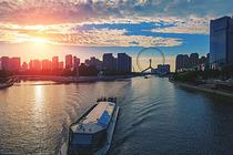 天津一日游、五环包接、无自费、赠游轮出行、意式风情街、瓷房子、塘沽、洋货市场