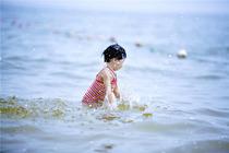 <北戴河火车2日游> 山海关+老龙头+奥林匹克大道公园 赠送浅水湾海滨浴场