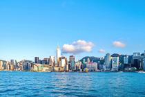 真纯玩无隐形购物!香港一日跟团游/海洋公园+太平山/香港城市观光