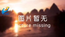 牡丹江-镜泊湖当日往返自由行