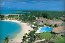 私人订制:北京 毛里求斯+迪拜11天9晚 迪拜5星酒店+毛里求斯香格里拉酒店