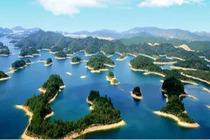 黄石仙岛湖双汽一日游
