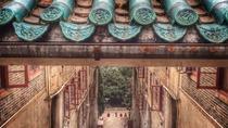 武汉5日自由行(3钻)·【亲子游】大手拉小手 经济型酒店任选 双飞