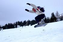 弓长岭滑雪1日游,滑雪嗨翻天,直通车天天发,含滑雪三宝