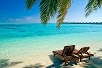 北海银滩+涠洲岛4日自由行 纯玩0购物!暖冬之旅!享阳光沙滩 !情迷海岛 !