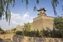 郑州到山西旅游平遥古城  皇城相府两日游