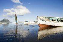 马尔代夫(班度士4晚沙滩别墅,早晚餐)+迪拜(全程国五),一次任性游两国!